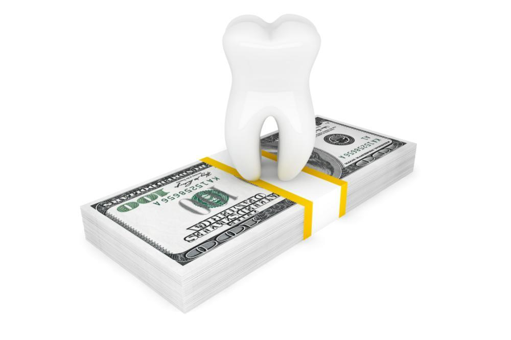 erie pa dentist office | financing options