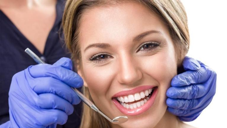 Botox and Dermal | Lake Erie Dental